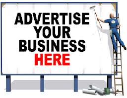 adadvertise with us